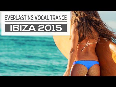 Everlasting Ibiza Trance 2015