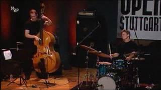 Lynne Arriale Trio ö - Estaté  - JazzOpen Stuttgart