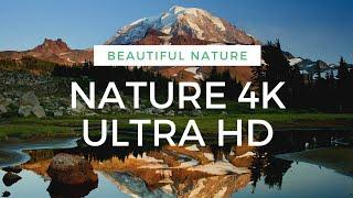 4k ultra hd 2160p 60fps|| video ...