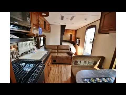 New 2016 Jayco Jay Flight 23RB For Sale near Columbus and Cambridge, OH, and Morgantown, WV