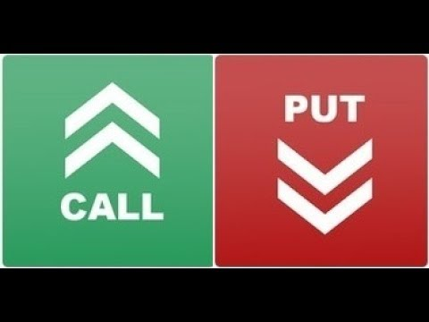 How to Buy and Sell calls and puts -Option Trading (Hindi)[ TOP RATED ]