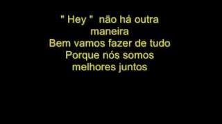 Austin & Ally - Soundtrack - Better Together ( Tradução )