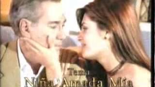 Nina amada mia 2003