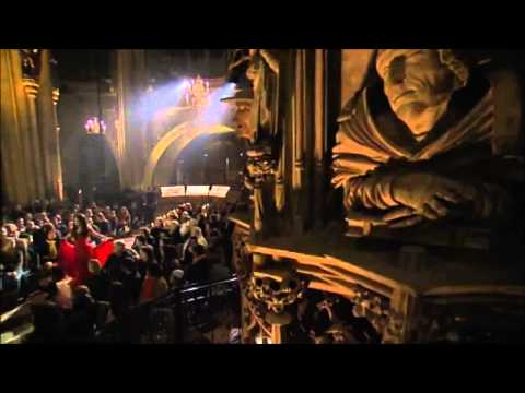 Sarah Brightman — Symphony: Live In Vienna