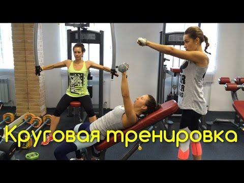 Сайт fotovideodv! - СВАДЬБЫ