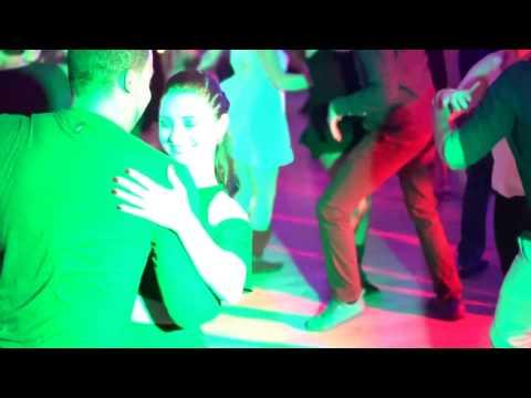 00178 AMS ZNL Zouk Festival 2017 Larissa & Carlos ~ video by Zouk Soul