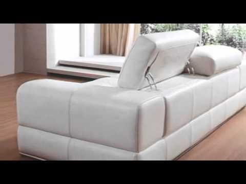 Meubles charleroi italy meubles youtube - Meubles bardi italie ...
