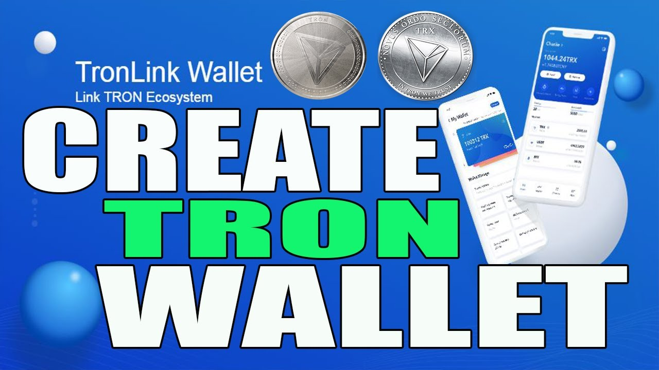 How To Create Tron Wallet Full Tutorial | Earn 25% Tron Per Day If You Join On Staking