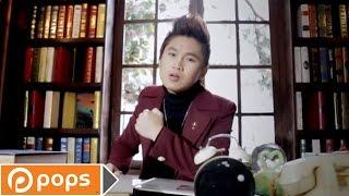 Phải Làm Sao Đây - Du Thiên [Official]