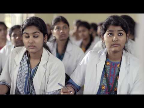 SREE BALAJI MEDICAL COLLEGE AND HOSPITAL , CHENNAI