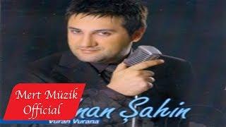 Gambar cover Adnan Şahin - Öleyim De Kurtul