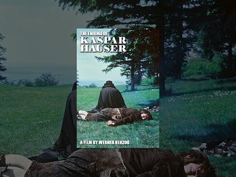 Werner Herzog Film Collection: The Enigma Of Kasper Hauser