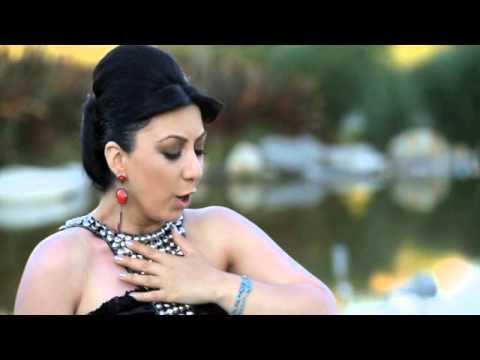 Seyhan Güler - Bir Daha Gül KLİP  [© ARDA Müzik]