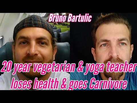 20-year-vegetarian-&-yoga-teacher-loses-health-and-goes-carnivore:-bruno-bartulic