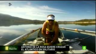 Noticias LA SEXTA-Salida