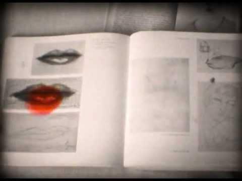 Untitled Super 8 film by Isabelle Fein & Tina Schott
