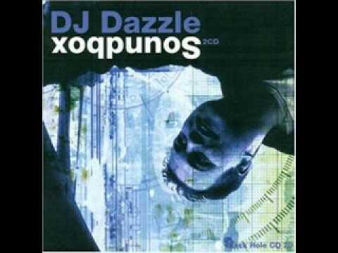 Dj. Dazzle - From Within.wmv