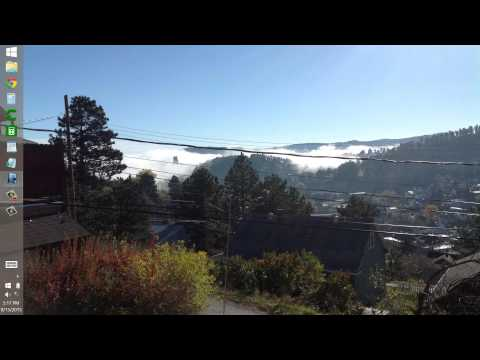 Repeat 80 meters band Linear Loaded Dipole antenna wmv by sv1cdy