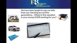 Mortgage Accelerator Program
