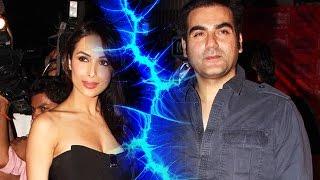Malaika Arora & Arbaaz Khan Headed For DIVORCE - SHOCKING