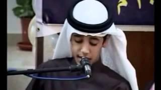 Mohammed Taha Junaid Surah Al Fath Oringnal Video