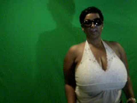 Hot Jodie Marsh Pics (Sexy Jodie Marsh Pictures)из YouTube · Длительность: 51 с