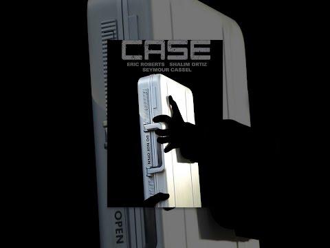 Silver Case Director's Cut