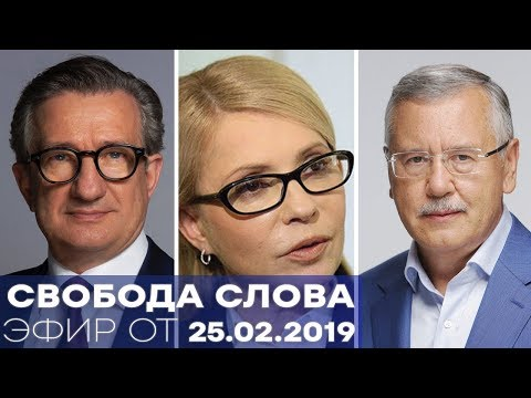 Вызовы для Украины