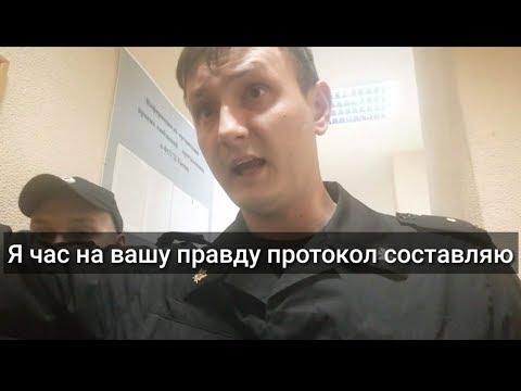 Как ходить К судебным приставам в неприемные дни !!! Как бороться с кабалой Казань