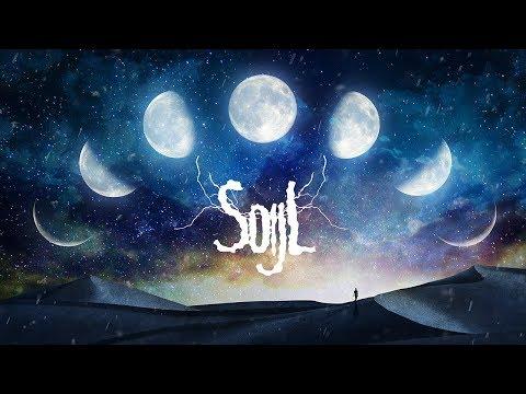 SOIJL - Endless Elysian Fields (2015) Full Album Official