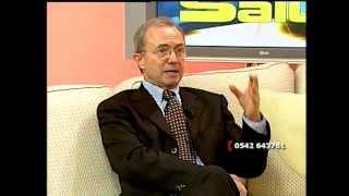Prof. Giancarlo Caletti - Screening CRC - Parte 3
