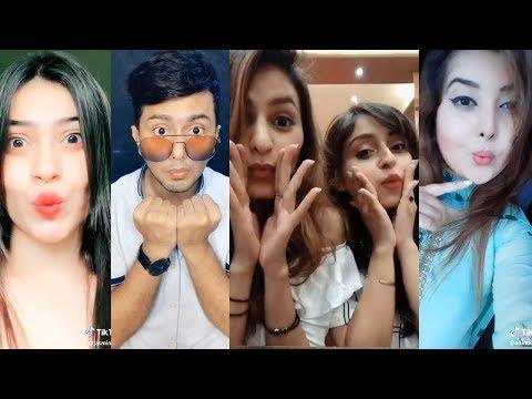 Whistle (सिटी) Challenge Musically | Awez Darbar, Vitasta, Ritu Tiwari