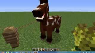 Minecraft nouveau launcher:minecrack