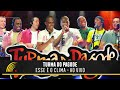 Download Turma Do Pagode - Esse é o Clima - Show Completo - Oficial - HD MP3 song and Music Video