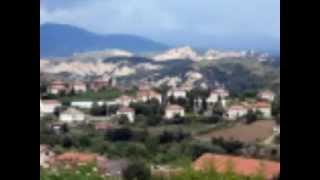 Tours-TV.com: Melnik