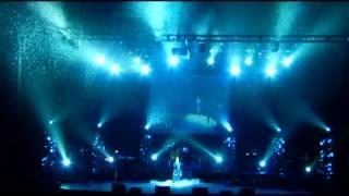 Omid Concert Compilation