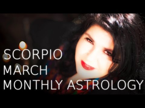 Aries astrology september 12222