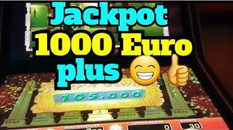💥🍾🍾 JACKPOT 1000€ gewonnen Merkur AGs | 10 Cent Zocker | Merkur Magie, Novoline, Spielhalle