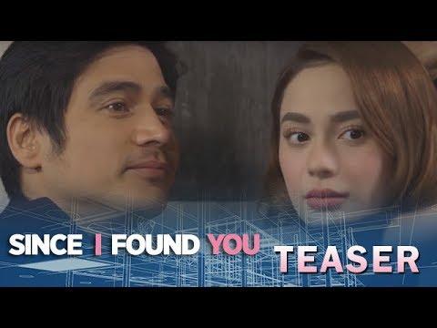 Since I Found You: The Comeback Feelings Teaser