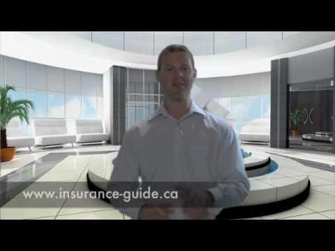 Cheap Car Insurance Ontario, Canada Warning! - YouTube