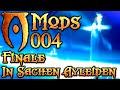 Oblivion Mod: In Sachen Ayleiden #004 [HD] - Finale: Aetherius