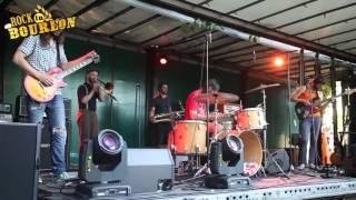 Coogans Bluff - Beefheart (Live Rock In Bourlon 2015)