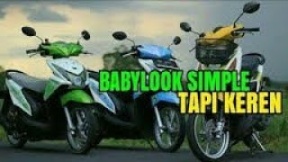 All Clip Of Babylook Style Beat Fi Bhclipcom
