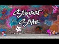 """Paladins - Update Show VOD - """"Street Style"""" (April 3, 2019)"""
