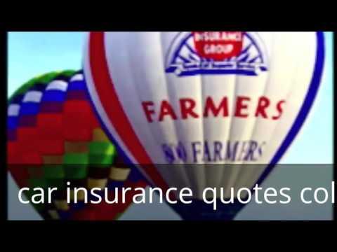 car insurance quotes colorado + frank nguyen