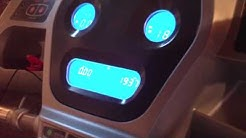 Bowflex 7 Series Treadmill for Sale