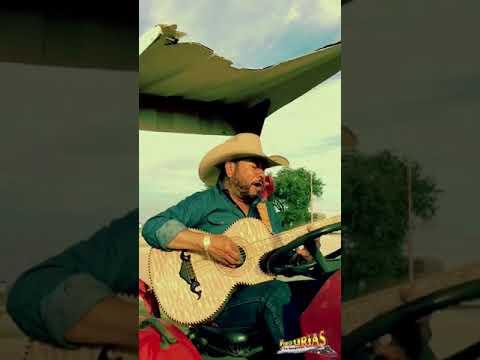 La vida Ranchero 100% de Polo Urias