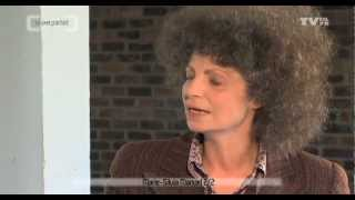 Si On Parlait – Marie-Sylvia Manuel (2/2)