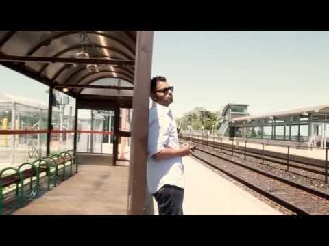 Enakkoru Assai.....: Rajeevan + Madura