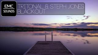 Tritonal feat. Steph Jones - Blackout (Madison Mars Remix)